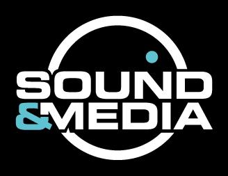 Sound & Media Coswig Logo